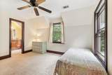 3040 Fickling Hill Road - Photo 45