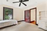 3040 Fickling Hill Road - Photo 46