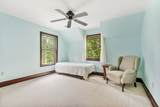 3040 Fickling Hill Road - Photo 48