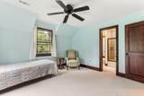 3040 Fickling Hill Road - Photo 49
