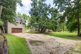 3040 Fickling Hill Road - Photo 54