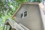3040 Fickling Hill Road - Photo 58