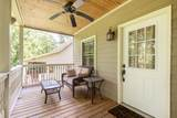 3040 Fickling Hill Road - Photo 59