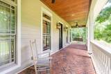 3040 Fickling Hill Road - Photo 6