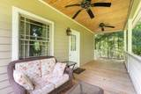 3040 Fickling Hill Road - Photo 60