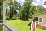 3040 Fickling Hill Road - Photo 61