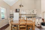 3040 Fickling Hill Road - Photo 64