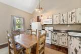 3040 Fickling Hill Road - Photo 65