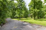 3040 Fickling Hill Road - Photo 69