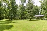 3040 Fickling Hill Road - Photo 79