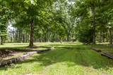 3040 Fickling Hill Road - Photo 81