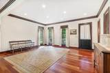 3040 Fickling Hill Road - Photo 9