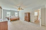 161 Rolling Meadows Drive - Photo 22