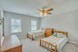 161 Rolling Meadows Drive - Photo 35