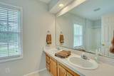 161 Rolling Meadows Drive - Photo 37