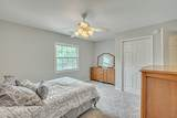 161 Rolling Meadows Drive - Photo 40