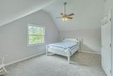 161 Rolling Meadows Drive - Photo 42