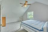 161 Rolling Meadows Drive - Photo 43