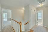 161 Rolling Meadows Drive - Photo 44