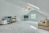 161 Rolling Meadows Drive - Photo 45