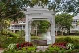 1509 Trumpet Vine Court - Photo 29