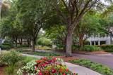 1509 Trumpet Vine Court - Photo 33