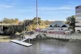 150 Wappoo Creek Drive - Photo 58