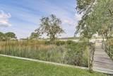 150 Wappoo Creek Drive - Photo 67