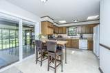242 Tall Pines Road - Photo 14
