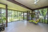 242 Tall Pines Road - Photo 39