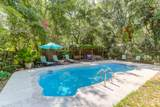 260 Forest Trail - Photo 7