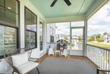1598 Red Tide Road - Photo 19