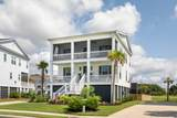 1598 Red Tide Road - Photo 2