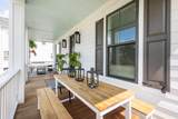 1598 Red Tide Road - Photo 3