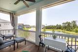 1598 Red Tide Road - Photo 35
