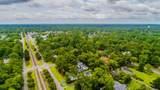 102 Hickory Street - Photo 107