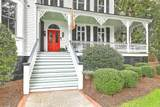 102 Hickory Street - Photo 8