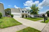 444 Blue Dragonfly Drive - Photo 1