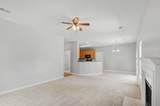 444 Blue Dragonfly Drive - Photo 13