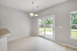 444 Blue Dragonfly Drive - Photo 14