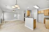 444 Blue Dragonfly Drive - Photo 16