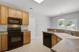 444 Blue Dragonfly Drive - Photo 17