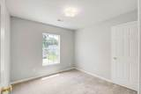 444 Blue Dragonfly Drive - Photo 25