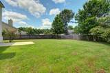 444 Blue Dragonfly Drive - Photo 28