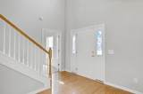 444 Blue Dragonfly Drive - Photo 4
