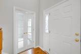 444 Blue Dragonfly Drive - Photo 5