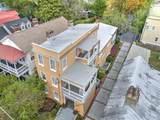 234 Rutledge Avenue - Photo 4