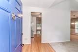 4076 Harleston Green Lane - Photo 3