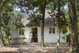 2881 Hidden Oak Drive - Photo 1
