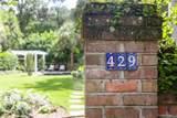 429 Whilden Street - Photo 4